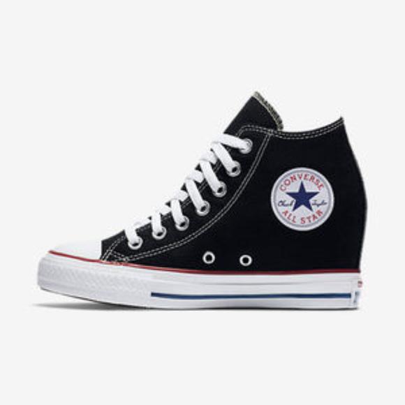 e7e8d380a6d0 Converse Shoes - Converse Women s Chuck Taylor All Star size 6